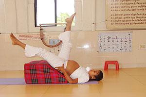 yoga-theraphy